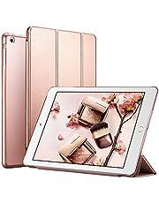 Apple iPad Mini 1/2/3 ESR Smart Case Stand - Rose Gold