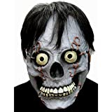 Halloween Mask Thriller from Michael Jackson