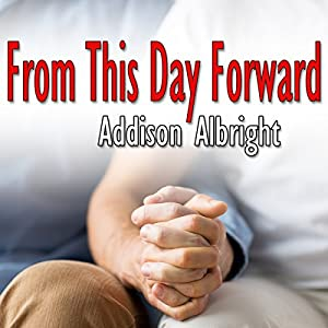 From This Day Forward Audiobook