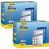 Whisper Tetra Bio-Bag Disposable Filter