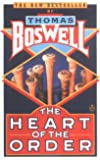 The Heart of the Order (Penguin Sports Library)
