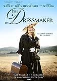 Buy Dressmaker, The