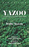 Yazoo, Willie Morris, 1557289832