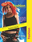 Fashion, David Orme, 1841676500