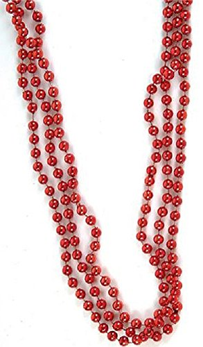 Rhode Island Novelty Necklaces 12 Pack