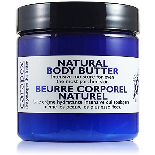 carapex-natural-body-butter-heavy-duty-hand-cream-intensive-for-extremely-dry-skin-super-dry-hands-c