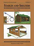 Stables and Shelters, Toni Webber, 1872082688