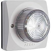 Algo 1128 LED Strobe Light for Analog Telephone Notification & Alerting