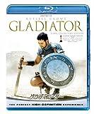 グラディエーター ≪初Blu-ray化!!≫
