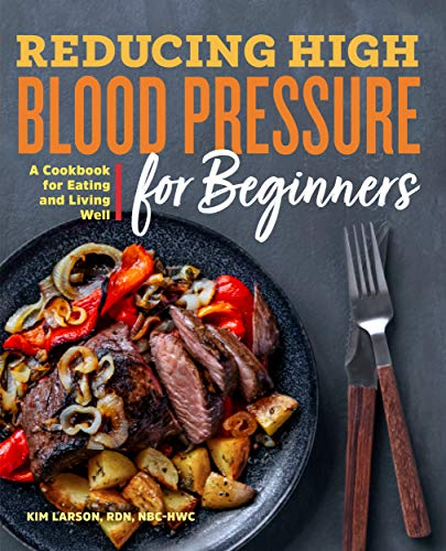 cook book for high blood pressure - 2
