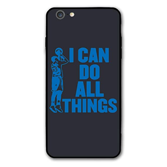 9a047e54062 Ilton Glan iPhone 6s Plus Case iPhone 6 Plus Case I Can Do All Things  Stephen