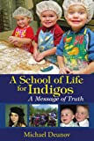 A School of Life for Indigos, Michael Deunov, 1425745202