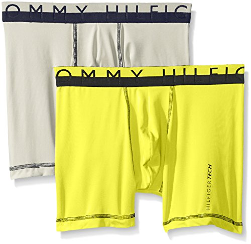 tommy-hilfiger-mens-2-pack-tech-active-boxer-brief-sunlight-medium