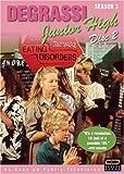 Degrassi Junior High: Season 3, Disc 2 by Degrassi Junior High