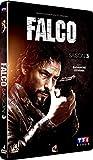 """Afficher """"Falco n° 3 Falco, saison 3"""""""