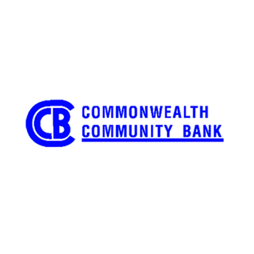 commonwealth-community-bank-kindle-tablet-edition