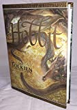 By J. R. R. Tolkien The Hobbit (Special Collector's edition)
