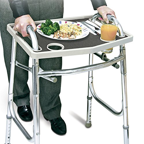 North American Walker Tray Non Slip product image