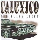 Black Light (Vinyl)[Importado]