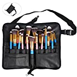 Professional Makeup/Cosmetic Brush Bag/Case,OR Pure Portable Cosmetic Brush - Best Reviews Guide