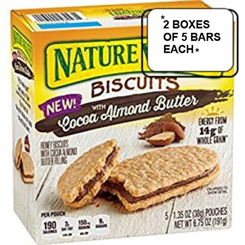 nature-valley-biscuits-with-cocoa-almond-butter-10-ct-box-675-ounce