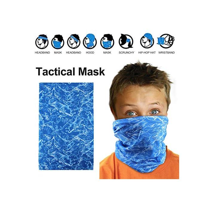 51zY6Aq1FNL Equipo completo: el kit de chaleco táctico es perfecto para pistolas Nerf, incluye 1 chaleco táctico ajustable, 1 máscara táctica táctica, 1 funda para dardo, 1 pieza de clips de recarga rápida, 1 pieza de muñequeras ajustables, 30 piezas de dardos azules suaves. Siempre que vaya a actividades al aire libre o visite a sus amigos, puede tomarlo y compartirlo con otros. Seguridad: rellene los dardos de plástico y espuma de alta calidad, material no tóxico. La mascarilla previene el polvo en su boca y nariz, y mantiene la transpiración fuera de la cara de los niños cuando juegan. Experiencia de juego: Buena herramienta para practicar la habilidad de tiro. Los artilleros de Cosplay con una máscara táctica súper genial ofrecen un asombroso impacto visual en el juego, como todos los detonadores de élite Firewire y los explotadores más originales. Te divertirás mucho con la guerra de armas segura. El kit es un regalo perfecto para el niño, especialmente para los niños.