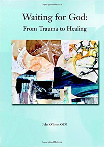 Image result for Waiting for God: From Trauma to Healing