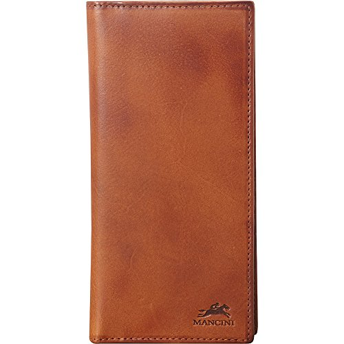 mancini-leather-goods-rfid-secure-tesoro-breast-pocket-wallet-tan