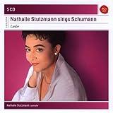 Nathalie Stutzmann Sings Schumann