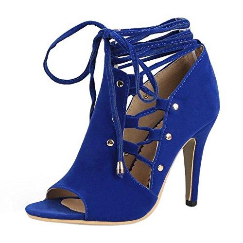 Naiset Sandaalit Coolcept Naiset Sitoa Sininen Coolcept Sitoa Coolcept Naiset Naiset Coolcept Sininen Sininen Sandaalit Sitoa Sandaalit 4Hwzqv