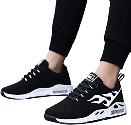 Neartime Promotion Women Sneakers Fashion Women Soft Sole Slip-on Shoes Breathable Casual Sports Shoes Low Heel Lazy Shoes
