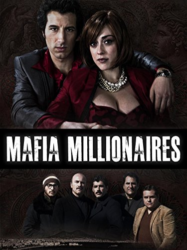 Mafia Millionaires, used for sale  Delivered anywhere in USA
