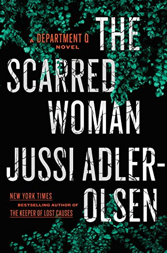 the-scarred-woman-a-department-q-novel