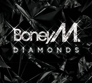 Diamonds (40th Anniversary Edition)
