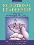 Educational Leadership 4th Edition