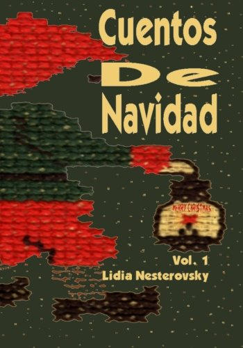 Cuentos De Navidad (Spanish Edition) by BookSurge Publishing