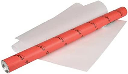 Natural Tracing Paper Roll 90gsm 297mm x 20m Sovereign Royal