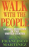 Walk with the People, Juan Martinez, 0687647193