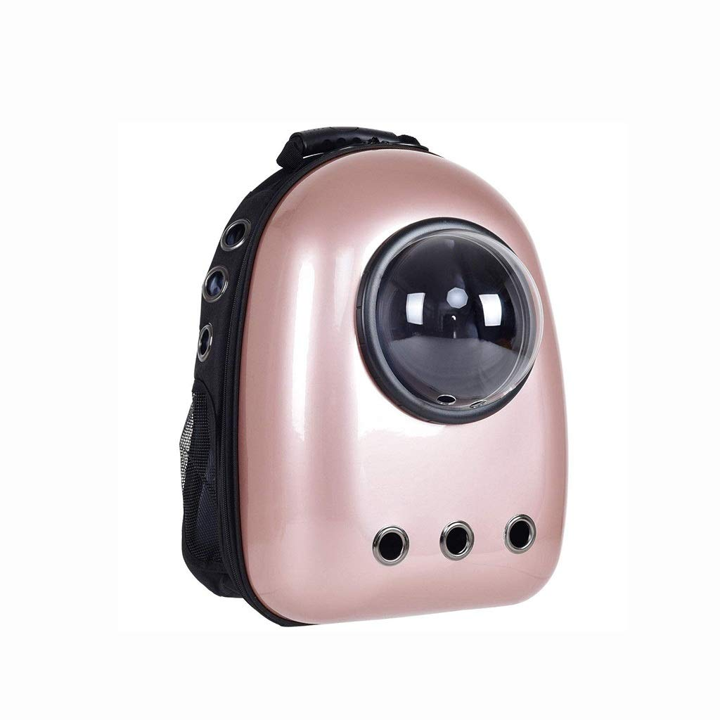 Pet Backpack Portable Puppies Cat Dog Back Dog Bomei Chest Travel Bag Pet Bag Out Puppies Shoulder Portable Small
