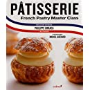 Patisserie: French Pastry Master Class