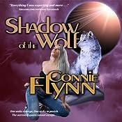 Shadow of the Wolf (Werewolf Series #2) | Connie Flynn