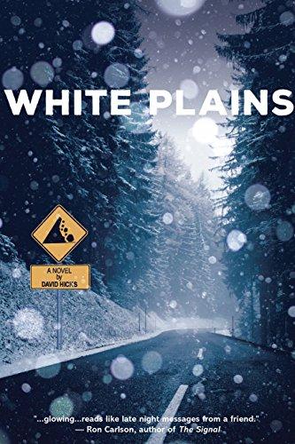 White Plains: A Novel