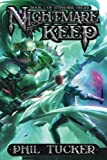 Nightmare Keep (Euphoria Online) (Volume 2)