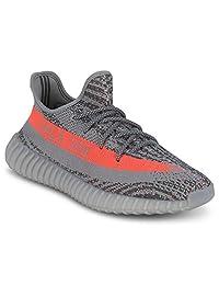 Adidas Yeezy Boost 350 V2-Kanye West - New! mens