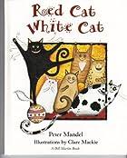 Red Cat White Cat