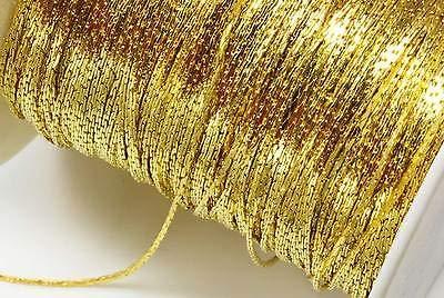 INWARIA Schlangenkette 0 6//1mm Kupfer Metallkette 1m Meterware Kette Schmuckkette KK-11 Goldfarben 6mm