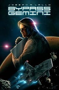 Bypass Gemini by Joseph Lallo ebook deal
