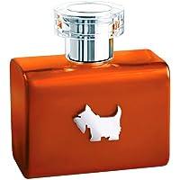 Ferrioni Orange Terrier de Ferrioni para Caballero Eau De Toilette Spray 100 ml