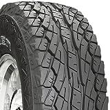 FALKEN Wild Peak A/T Off-Road Tire - 275/60R20 115S