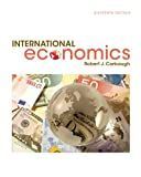 img - for International Economics (MindTap Course List) book / textbook / text book
